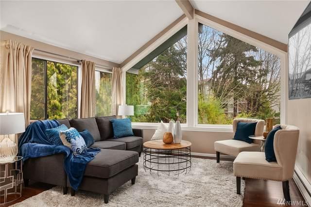 19414 Aurora Ave N #301, Shoreline, WA 98133 (#1562020) :: Record Real Estate