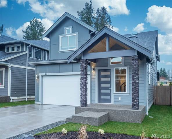 4807 237th St SW, Mountlake Terrace, WA 98043 (#1562025) :: Record Real Estate