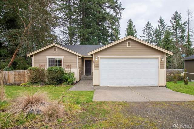 247 Decatur Ave, Port Orchard, WA 98366 (#1562031) :: The Kendra Todd Group at Keller Williams