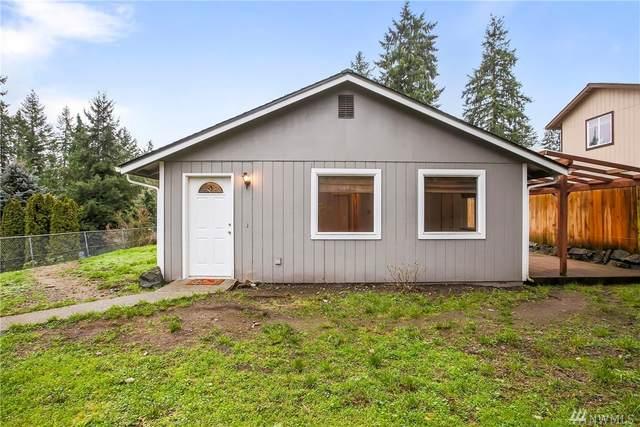 390 NE Schooner Lp, Belfair, WA 98528 (#1562041) :: Ben Kinney Real Estate Team