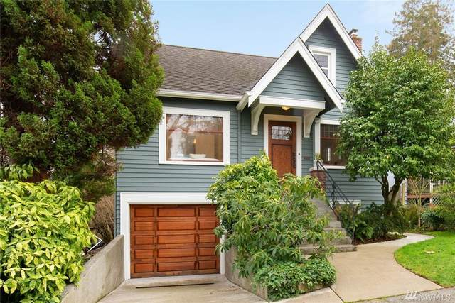 3617 NE 50th St, Seattle, WA 98105 (#1562076) :: The Kendra Todd Group at Keller Williams