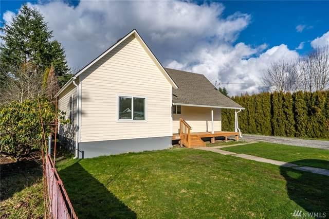 1111 Marion St, Centralia, WA 98531 (#1562082) :: Northwest Home Team Realty, LLC