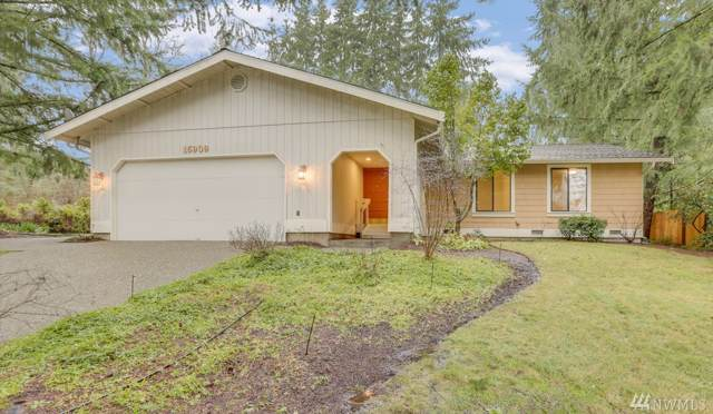 15909 SE 178th St, Renton, WA 98058 (#1562086) :: Northern Key Team