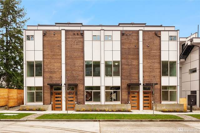 4214 30th Ave SW, Seattle, WA 98126 (#1562087) :: The Kendra Todd Group at Keller Williams