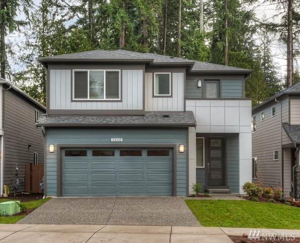 1728 182nd Place SW Spw19, Lynnwood, WA 98037 (#1562089) :: Record Real Estate