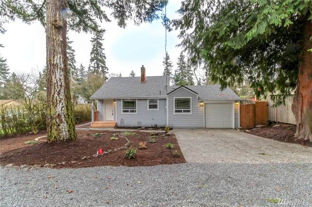 823 NE 117th St, Seattle, WA 98125 (#1562093) :: Record Real Estate