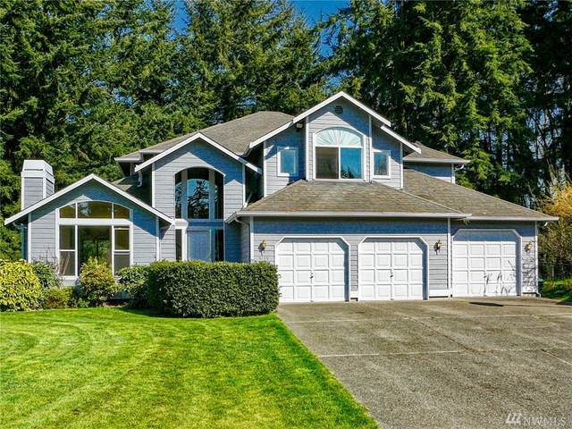 9159 122nd Pl Se, Newcastle, WA 98056 (#1562101) :: The Kendra Todd Group at Keller Williams