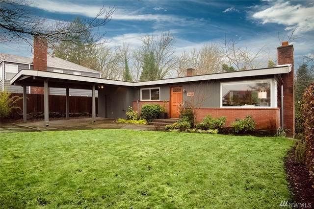 10615 Rustic Rd S, Seattle, WA 98178 (#1562107) :: Keller Williams Western Realty