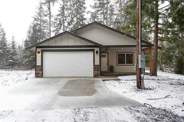 8389 Golden Valley Blvd, Maple Falls, WA 98266 (#1562110) :: The Kendra Todd Group at Keller Williams