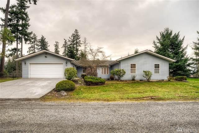 4425 118th Av Ct E, Edgewood, WA 98372 (#1562113) :: Ben Kinney Real Estate Team