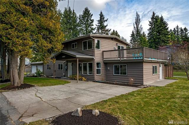 22317 92nd Ave W, Edmonds, WA 98020 (#1562114) :: The Kendra Todd Group at Keller Williams