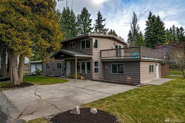 22317 92nd Ave W, Edmonds, WA 98020 (#1562114) :: Mary Van Real Estate
