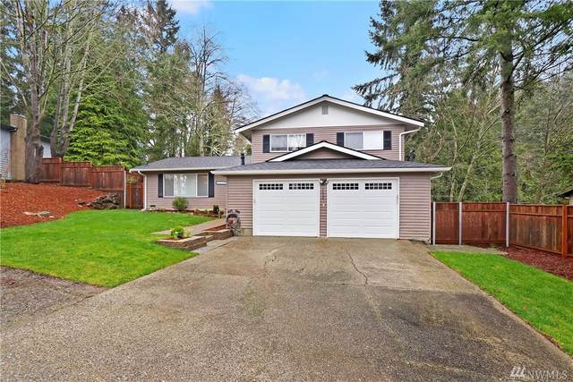 3410 NE 202nd St, Lake Forest Park, WA 98155 (#1562120) :: The Kendra Todd Group at Keller Williams
