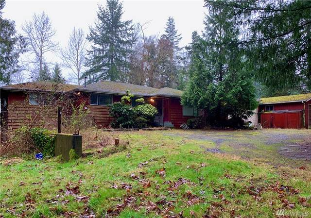 16647-SE 134th St, Renton, WA 98059 (#1562125) :: Northern Key Team