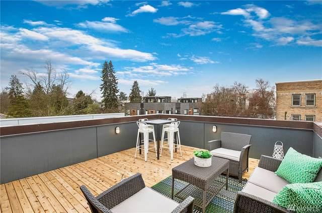 124 17th Ave E B, Seattle, WA 98112 (#1562149) :: Alchemy Real Estate