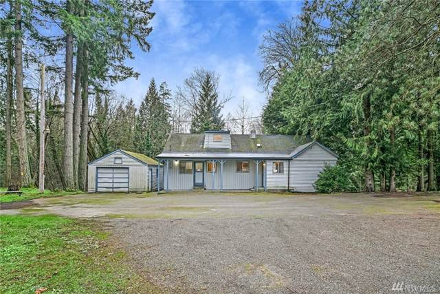4001 NW Anderson Hill Rd, Silverdale, WA 98383 (#1562158) :: The Shiflett Group