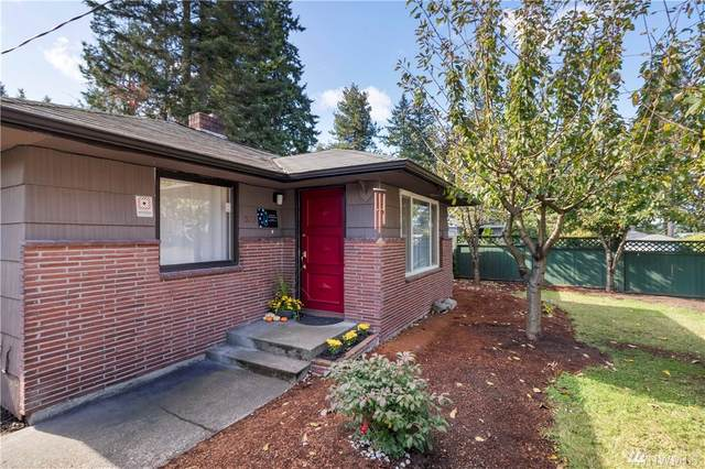 533 N 173rd St, Shoreline, WA 98133 (#1562161) :: Canterwood Real Estate Team