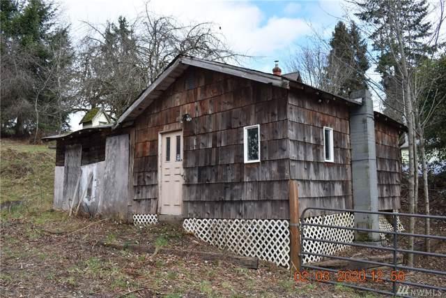 1915-SE Spring Rd, Shelton, WA 98584 (#1562187) :: Record Real Estate