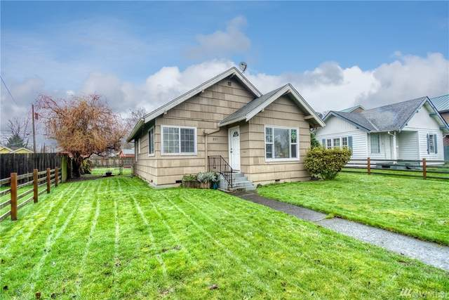 637 15th Ave, Longview, WA 98632 (#1562194) :: The Shiflett Group