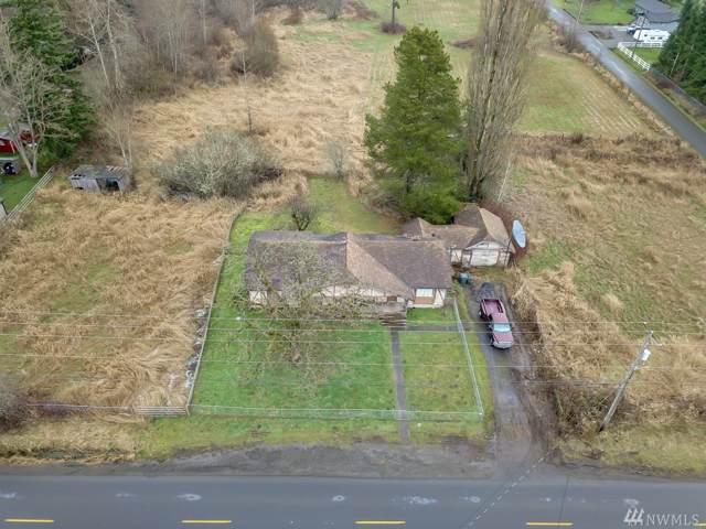 11711 Vickery Ave E, Tacoma, WA 98446 (#1562207) :: Real Estate Solutions Group