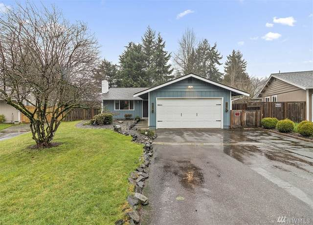5412 83rd Ave W, University Place, WA 98467 (#1562222) :: Keller Williams Western Realty