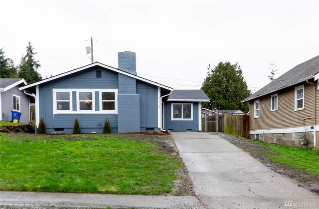 2018 E 35th St, Tacoma, WA 98404 (#1562226) :: Costello Team