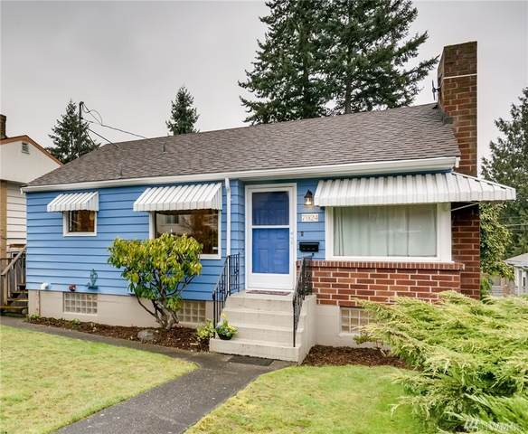 7924 32nd Ave SW, Seattle, WA 98126 (#1562234) :: The Kendra Todd Group at Keller Williams