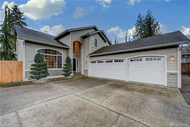 13833 Beverly Park Rd, Lynnwood, WA 98087 (#1562235) :: Record Real Estate