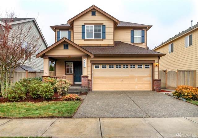 4439 66th Ave E, Fife, WA 98424 (#1562267) :: The Kendra Todd Group at Keller Williams