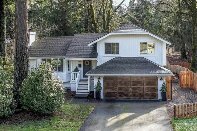 44019 SE 142nd St, North Bend, WA 98045 (#1562271) :: Lucas Pinto Real Estate Group