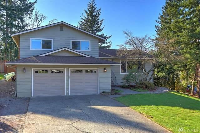16103 SE 179th St, Renton, WA 98058 (#1562287) :: Pickett Street Properties