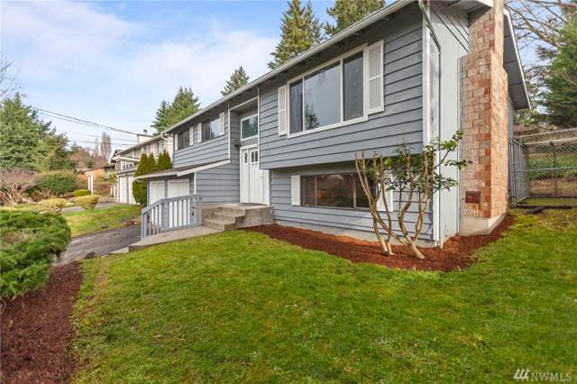 13720 28th Ave NE, Seattle, WA 98125 (#1562297) :: The Kendra Todd Group at Keller Williams