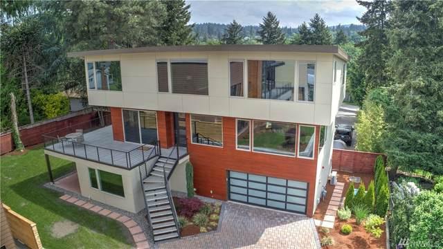 3426 Garden Ave N, Renton, WA 98056 (#1562301) :: Ben Kinney Real Estate Team