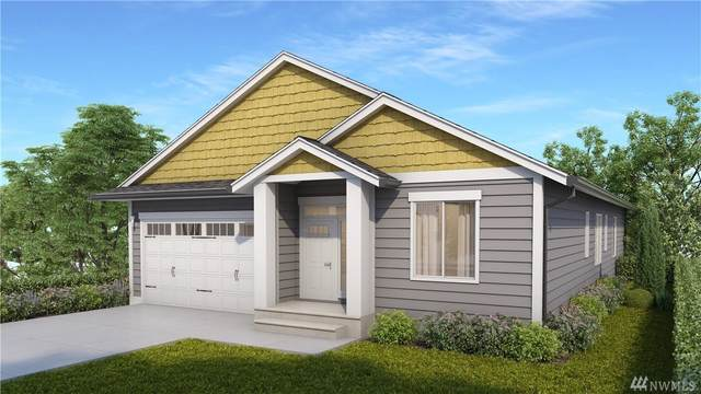 3296 Prill Rd, Centralia, WA 98531 (#1562316) :: Northwest Home Team Realty, LLC