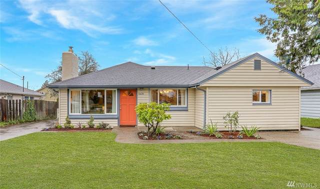 8438 13th Ave SW, Seattle, WA 98106 (#1562326) :: The Kendra Todd Group at Keller Williams