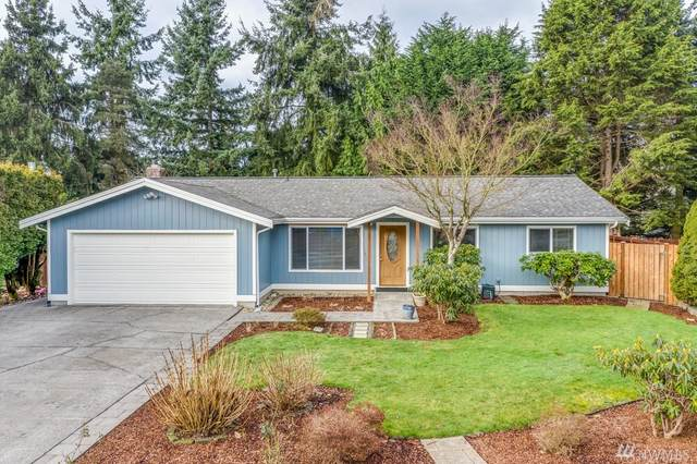 524 213th St SW, Bothell, WA 98021 (#1562331) :: Canterwood Real Estate Team