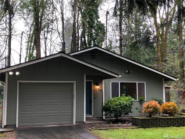 18750 Urban Ave NE, Suquamish, WA 98392 (#1562332) :: Ben Kinney Real Estate Team