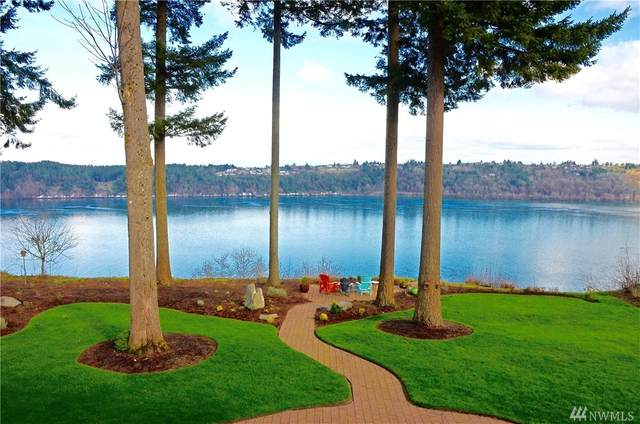 3323 9th Av Ct NW, Gig Harbor, WA 98335 (#1562353) :: Commencement Bay Brokers