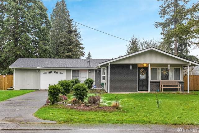 34214 39th Ave S, Auburn, WA 98001 (#1562360) :: The Kendra Todd Group at Keller Williams