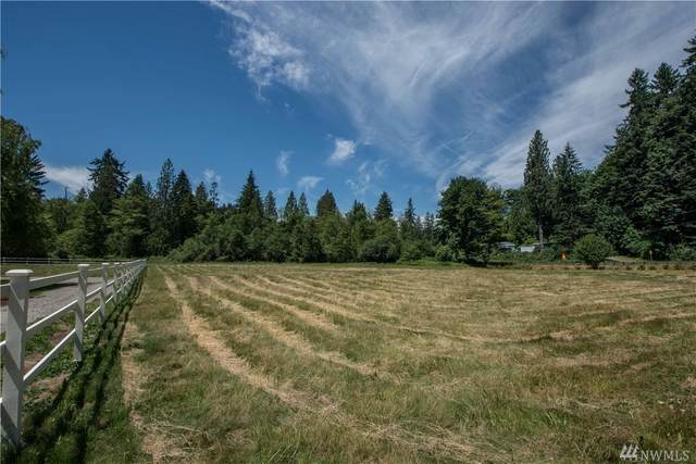 164-XX Issaquah-Hobart Rd SE, Issaquah, WA 98027 (#1562368) :: Ben Kinney Real Estate Team