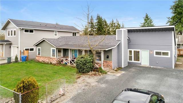 608 127th St S, Tacoma, WA 98444 (#1562399) :: Keller Williams Western Realty
