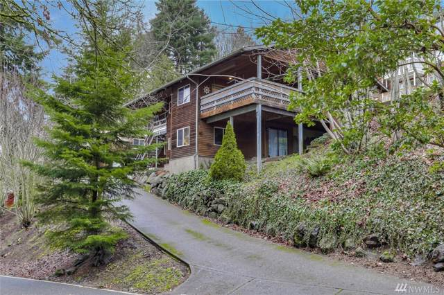28400 S 16th Ave, Federal Way, WA 98003 (#1562442) :: The Kendra Todd Group at Keller Williams