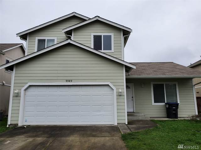 9989 Greenleaf Lp SE, Yelm, WA 98597 (#1562450) :: The Kendra Todd Group at Keller Williams