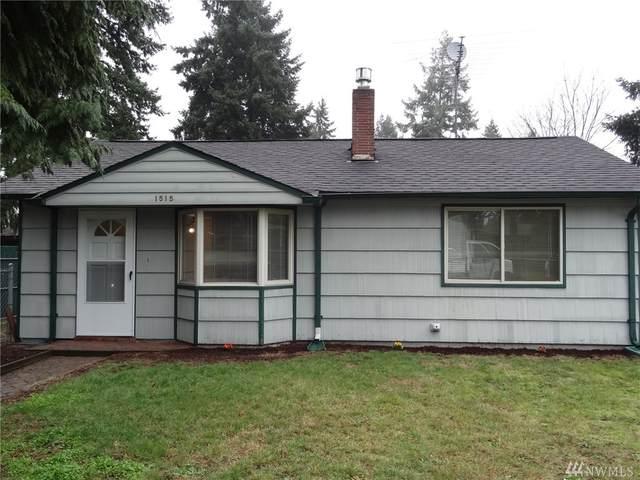1515 117th Street South, Tacoma, WA 98444 (#1562451) :: Keller Williams Western Realty