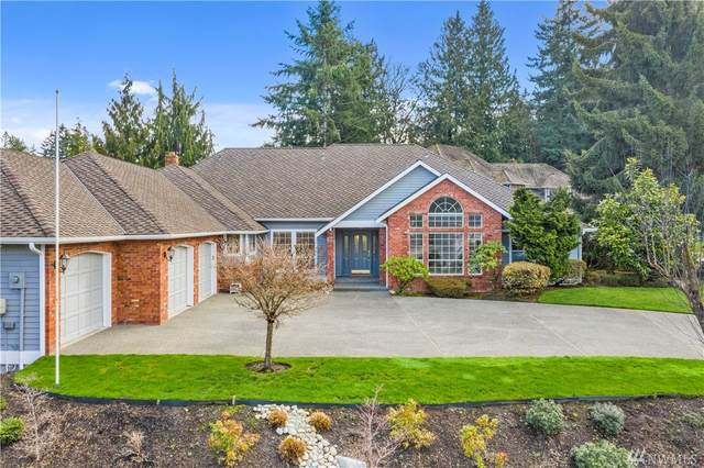 14817 17th Ct SE, Mill Creek, WA 98012 (#1562463) :: The Torset Group