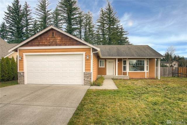220 19th St, Gold Bar, WA 98251 (#1562464) :: The Kendra Todd Group at Keller Williams