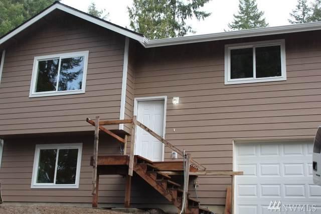 1030 E Trails End Dr, Belfair, WA 98528 (#1562466) :: Record Real Estate