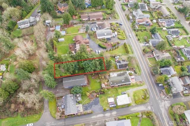 264-xx 10th Ave S, Des Moines, WA 98198 (#1562473) :: Record Real Estate