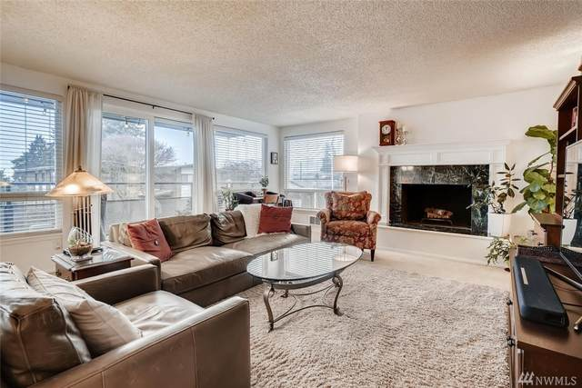500 Elm Wy #38, Edmonds, WA 98020 (#1562476) :: Record Real Estate