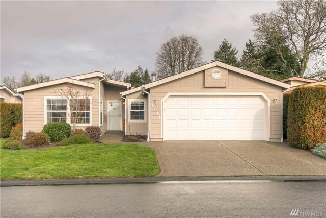 8014 18th Lane SE, Olympia, WA 98503 (#1562477) :: Better Properties Lacey